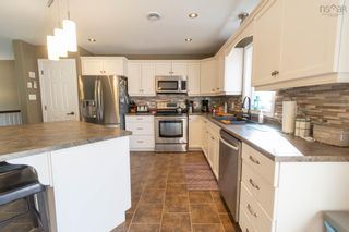 Photo 9: 10005 Highway 201 in South Farmington: 400-Annapolis County Residential for sale (Annapolis Valley)  : MLS®# 202121280