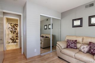 Photo 12: SCRIPPS RANCH Townhouse for sale : 2 bedrooms : 11871 Spruce Run #A in San Diego