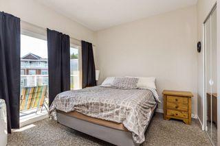 "Photo 7: 508 6460 194 Street in Surrey: Clayton Condo for sale in ""WATERSTONE"" (Cloverdale)  : MLS®# R2185737"