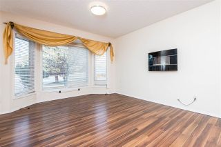 Photo 3: 3737 34A Avenue in Edmonton: Zone 29 House for sale : MLS®# E4225007