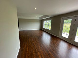 Photo 12: 7 Mill Run in Kentville: 404-Kings County Residential for sale (Annapolis Valley)  : MLS®# 202118542