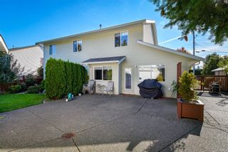 Photo 45: 689 moralee Dr in : CV Comox (Town of) House for sale (Comox Valley)  : MLS®# 858897