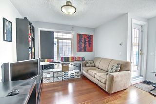 Photo 15: 413 527 15 Avenue SW in Calgary: Beltline Apartment for sale : MLS®# A1110175