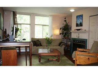 "Photo 4: 20 7381 LAUREL Street: Pemberton Townhouse for sale in ""MONTE VALE"" : MLS®# V1126854"