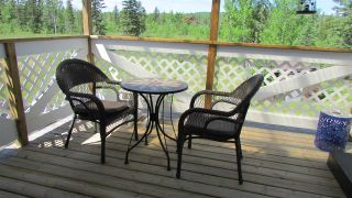 """Photo 32: 19631 LESAGE Road: Hudsons Hope House for sale in """"LYNN CREEK SUBDIVISION"""" (Fort St. John (Zone 60))  : MLS®# R2464374"""