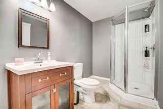 Photo 39: 4806 55 Street: Bruderheim House for sale : MLS®# E4262779