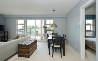 Photo 17: 417 738 E 29TH AVENUE in Vancouver: Fraser VE Condo for sale (Vancouver East)  : MLS®# R2462808