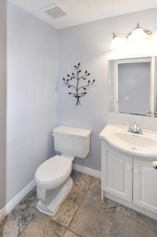 Photo 11: 3217 139 Avenue in Edmonton: Zone 35 Townhouse for sale : MLS®# E4254184