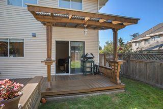 Photo 23: 8040 RAILWAY Avenue in Richmond: Lackner House for sale : MLS®# R2618727