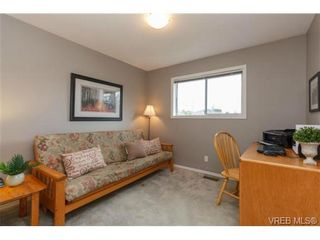 Photo 16: 4445 Pimlott Pl in VICTORIA: SW Royal Oak House for sale (Saanich West)  : MLS®# 724407