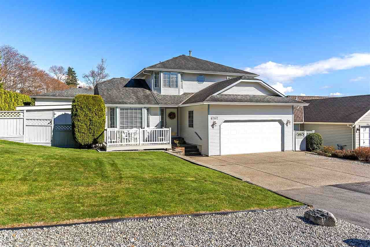 Main Photo: 6762 142 Street in Surrey: East Newton House for sale : MLS®# R2352517