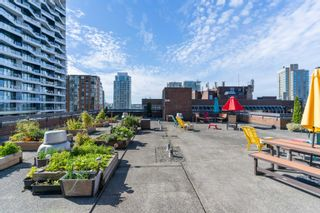 """Photo 22: 620 1333 HORNBY Street in Vancouver: Downtown VW Condo for sale in """"Anchor Point III"""" (Vancouver West)  : MLS®# R2620469"""