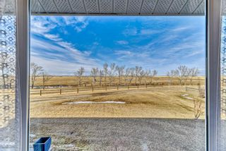 Photo 22: 262255 Range Road 270 in Rural Rocky View County: Rural Rocky View MD Detached for sale : MLS®# A1083366