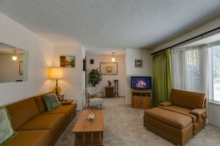 Photo 10: 21946 CLIFF Place in Maple Ridge: West Central House for sale : MLS®# R2229977