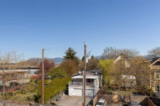 Photo 28: 1751 E 14TH Avenue in Vancouver: Grandview Woodland 1/2 Duplex for sale (Vancouver East)  : MLS®# R2577471