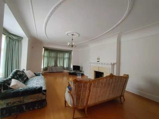 Photo 8: 1710 W 38TH Avenue in Vancouver: Shaughnessy House for sale (Vancouver West)  : MLS®# R2582828
