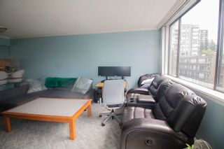 """Photo 11: 704 1270 ROBSON Street in Vancouver: West End VW Condo for sale in """"ROBSON GARDENS"""" (Vancouver West)  : MLS®# R2598377"""
