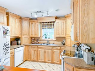Photo 4: 2910 Highway 359 in Brow Of The Mountain: 404-Kings County Residential for sale (Annapolis Valley)  : MLS®# 202119470