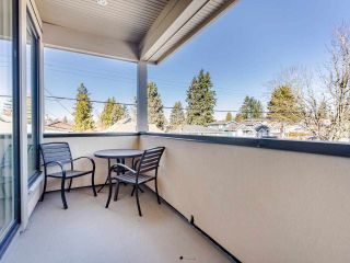 Photo 22: 4211 MOSCROP Street in Burnaby: Burnaby Hospital House for sale (Burnaby South)  : MLS®# R2607340