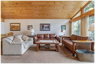 Photo 23: 4177 Galligan Road: Eagle Bay House for sale (Shuswap Lake)  : MLS®# 10204580