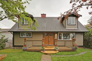 Photo 1: 83 Armstrong Crescent SE in Calgary: House for sale : MLS®# C3622395