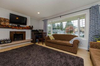 Photo 5: 33319 HOLLAND Avenue in Abbotsford: Central Abbotsford House for sale : MLS®# R2214006