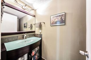 Photo 8: 25 1011 Canterbury Drive SW in Calgary: Canyon Meadows Row/Townhouse for sale : MLS®# A1149720