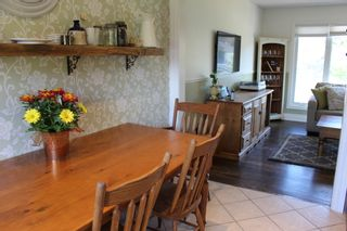 Photo 9: 969 D'arcy Street in Cobourg: House for sale : MLS®# 162110