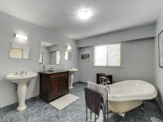 Photo 24: 5260 DIXON Place in Delta: Hawthorne House for sale (Ladner)  : MLS®# R2584966
