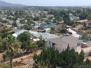 Photo 12: LA MESA House for sale : 2 bedrooms : 4628 Pomona Avenue
