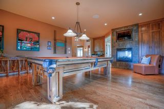 Photo 12: 3421 85 Street SW in Calgary: Springbank Hill Detached for sale : MLS®# A1153058