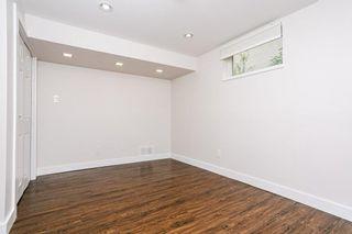 Photo 34: 8911 157 Street in Edmonton: Zone 22 House for sale : MLS®# E4246342