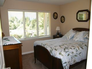 Photo 19: 21211 KETTLE VALLEY Place in Hope: Hope Kawkawa Lake House for sale : MLS®# R2604665