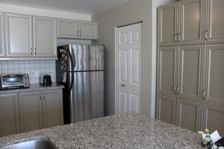 Photo 11: 301 148 Third Street in Cobourg: Condo for sale : MLS®# 518580052