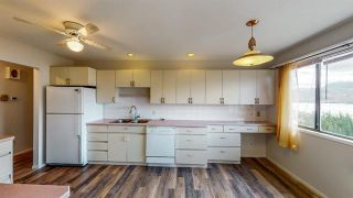 Photo 16: 3818 37TH Street, in Osoyoos: House for sale : MLS®# 191111