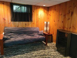 Photo 9: 591 Guilbault Street in Winnipeg: Residential for sale (2B)  : MLS®# 202122065