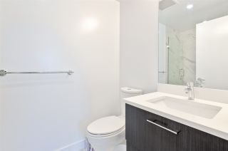 Photo 9: 604 518 WHITING WAY in Coquitlam: Coquitlam West Condo for sale : MLS®# R2494120