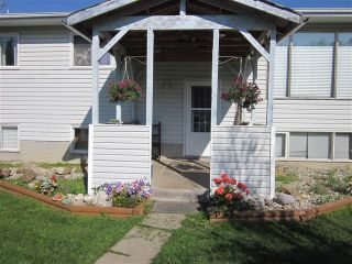 Photo 2: 54021 Range Road 161 in Yellowhead County: Edson Country Residential for sale : MLS®# 34765