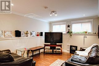 Photo 28: 15 Reddy Drive in Torbay: House for sale : MLS®# 1237224