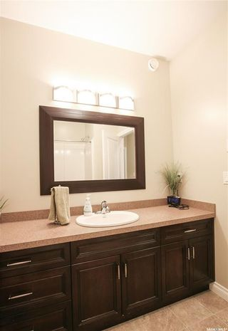 Photo 20: 847 Highland Drive in Swift Current: Highland Residential for sale : MLS®# SK777704