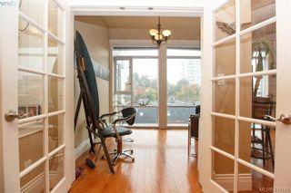 Photo 12: 306 1602 Quadra St in VICTORIA: Vi Central Park Condo for sale (Victoria)  : MLS®# 827680