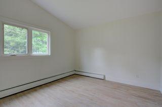 Photo 12: 190 Skyridge Avenue in Lower Sackville: 25-Sackville Residential for sale (Halifax-Dartmouth)  : MLS®# 202016826
