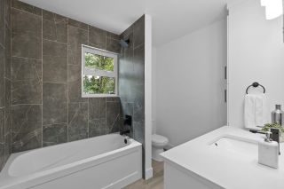 Photo 29: 1007 WINDWARD Drive in Coquitlam: Ranch Park House for sale : MLS®# R2618347