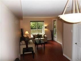 """Photo 2: 1107 248 SHERBROOKE Street in New Westminster: Sapperton Condo for sale in """"COPPERSTONE"""" : MLS®# R2231143"""