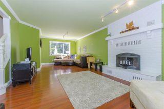 Photo 8: 3833 KAREN DRIVE: Cultus Lake House for sale : MLS®# R2024781