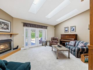 Photo 19: 5201 Fillinger Cres in : Na North Nanaimo House for sale (Nanaimo)  : MLS®# 879704