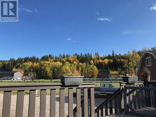 Photo 9: 7-24425 East River Road in Rural Yellowhead County: House for sale : MLS®# A1150892