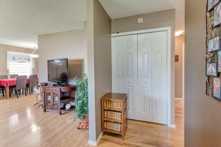 Photo 2: 304 Robert Street NW: Turner Valley House for sale : MLS®# C4116515