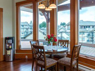 Photo 24: 541 3666 Royal Vista Way in COURTENAY: CV Crown Isle Condo for sale (Comox Valley)  : MLS®# 781105