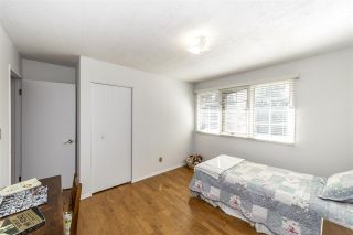 Photo 20: 99 Willow Way in Edmonton: Zone 22 House for sale : MLS®# E4229468